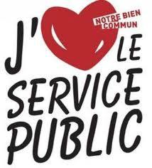Processus d'actions et nouvelle grève le 22 mai prochain pour donner un avenir à la Fonction publique