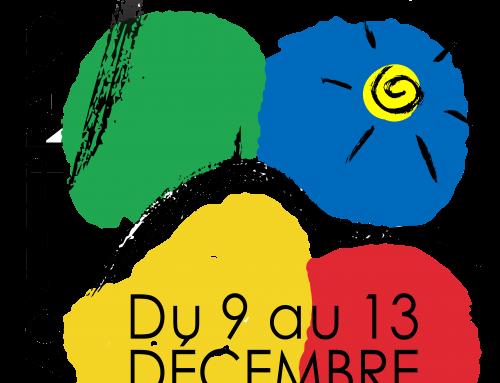 Congrès départemental de la FSU Calvados, le 21 et 22 novembre