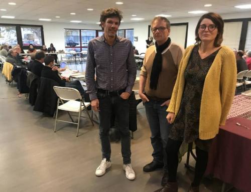 FSU du Calvados: «converger le 5 décembre»