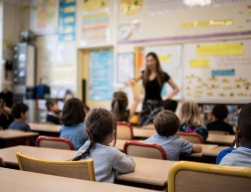 Un retour à l'école mais en toute sécurité: communiqué de presse commun des organisations syndicales CGT Educ'Action, FSU, SGEN-CFDT, SNCL, Sud Education et de la FCPE