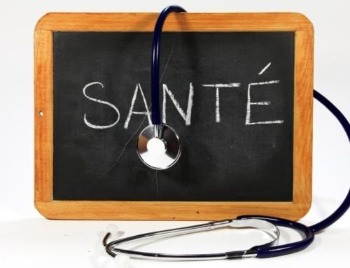 """Attention Danger projet de loi """"4D"""" : décentralisation de la médecine scolaire!"""